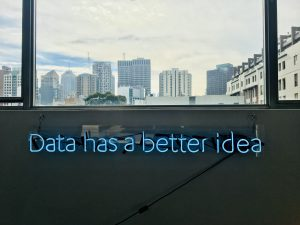 什麼是數據驅動行銷?提升行銷效率就這麼做