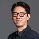 Ainotam Genereal Manager_Jason
